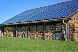 odnawialne zrodla energii dla gospodarstw rolnych